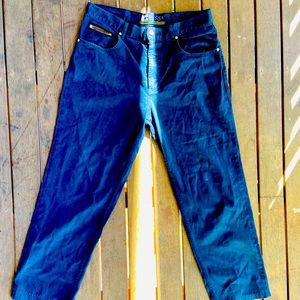 Guccii pants